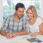 Schuldenfrei bleiben: 5 einfache Tipps vermeiden das Leben auf Pump